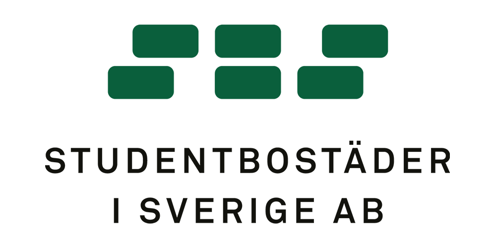 Logotyp_Akavia