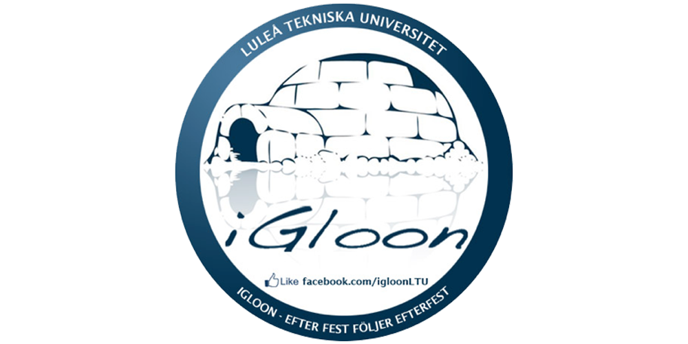 Iglon