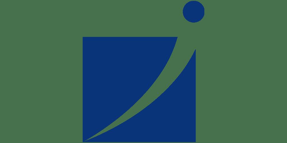 Sektionen för Industriell Ekonomi