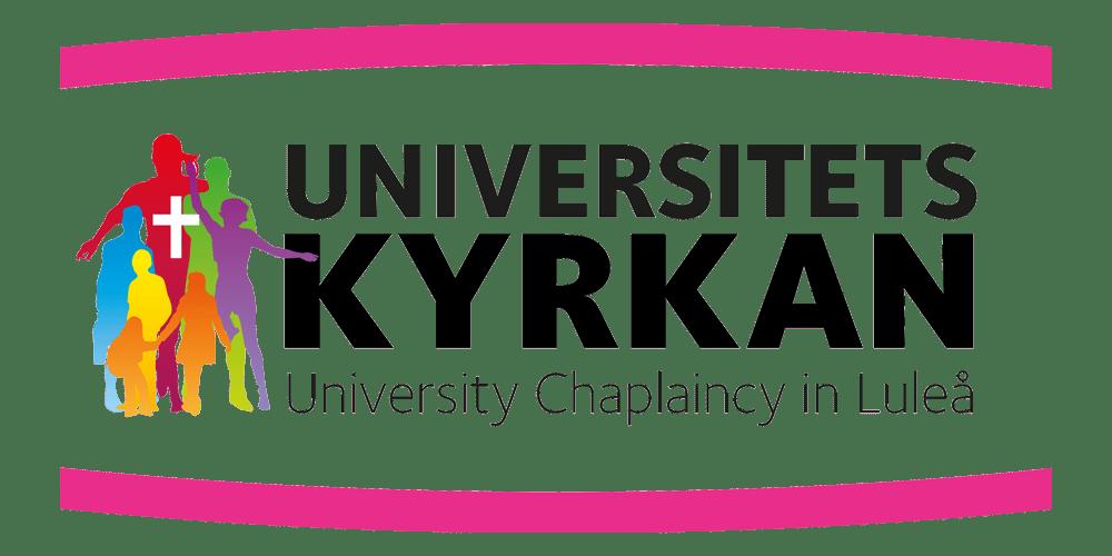 Universitetskyrkan Luleå